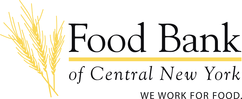 Foundation Makes $40,000 Grant to Food Pantries Across Jefferson